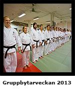 bildbank_gruppbytar2013